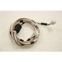 "Cisco CTS-DISP-65-GEN3 1080p 65"" P2 SC2 Cable"