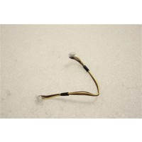 """Cisco CTS-DISP-65-GEN3 1080p 65"""" 4-Pin C SS Cable"""