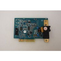 Sony Vaio PCV-W1/G All In One PC 1-761-672-51 Modem Card