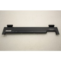 HP Compaq nx6110 Power Button Hinge Cover Trim 378242-001