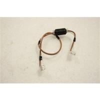 """Cisco CTS-DISP-65-GEN3 1080p 65"""" P11 SS11 Cable"""