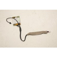 Lenovo ThinkPad T400 Modem Card Cable 43Y6463