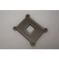 Sony Vaio PCV-W1/G All In One PC CPU Heatsink Retention Mounting Bracket