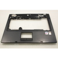 HP Compaq nx6110 Palmrest 378239-001