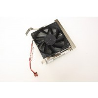 Sony Vaio PCV-W1/G All In One PC CPU Heatsink Fan