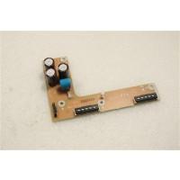 "Cisco CTS-DISP-65-GEN3 1080p 65"" Interface Board TNPA4606 SS2"