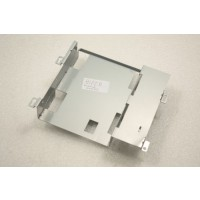 Hiper Media Series HDD Hard Drive Tray Caddy