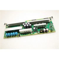 "Cisco CTS-DISP-65-GEN3 1080p 65"" SS Board TNPA4605"