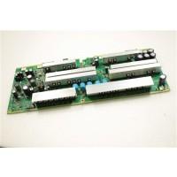 "Cisco CTS-DISP-65-GEN3 1080p 65"" SC Board TNPA4604"