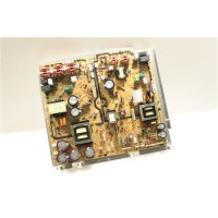 "Cisco CTS-DISP-65-GEN3 1080p 65"" PSU Power Supply Board 706NGN ETX2MM706NG"