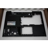 Dell Vostro 1510 Bottom Lower Case 0X208D X208D