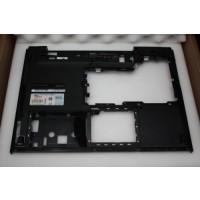 Dell Vostro 1510 Bottom Lower Case 0X208D X208D