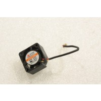 Packard Bell EasyNote K5285 Cooling Fan FD052515MB