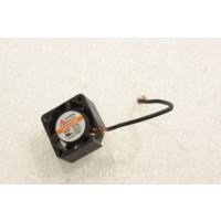 Packard Bell EasyNote K5285 Cooling Fan FD052515MB