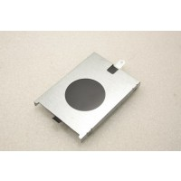 Belinea o.book 1.1 HDD Hard Drive Caddy