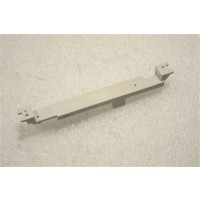 Sony Vaio VGC-LN1M All In One PC Plastic Bracket Support No4