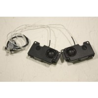 Advent 6441 Speakers Set 29GF1081-00