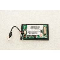Packard Bell EasyNote K5285 Modem Board 412155600047