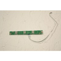 Advent 6441 Power Button Board Cable 80G5F5000-10