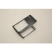 Belinea o.book 1.1 PCMCIA Filler Blanking Plate