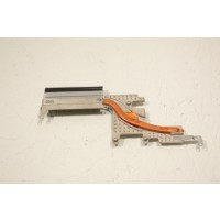 Advent 6441 CPU Heatsink 40GF50040-00