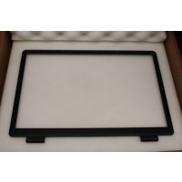 Advent 5302 LCD Screen Bezel 83GU30081-00