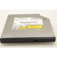 Belinea o.book 1.1 DVD ReWriter GSA-T20N IDE Drive