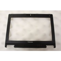 Toshiba NB100 V000150000 LCD Screen Bezel