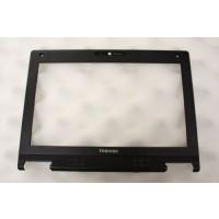 Toshiba NB100 V000150000 LCD Screen Bezel