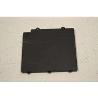 Acer TravelMate 2410 RAM Memory Cover 60.4E105.001