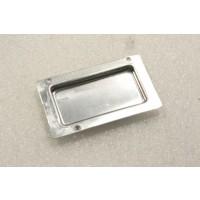 Packard Bell EasyNote K5285 Internal RAM Memory Cover XX0675710002