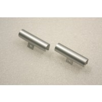 HP Compaq nw8000 Hinge Cover Set
