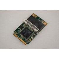 Advent 5302 WiFi Wireless Card RTL8187B