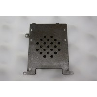 Toshiba NB100 6053B0415001 HDD Hard Drive Caddy