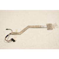 Acer TravelMate 2410 LCD Screen Cable 50.4C515.001