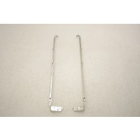 Packard Bell EasyNote K5285 LCD Screen Support Brackets 342673400009