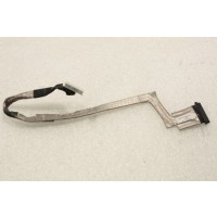 Packard Bell EasyNote K5285 LCD Screen Cable 421674600001