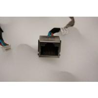 Toshiba NB100 6017B0187101 Ethernet Socket Cable