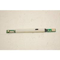 Acer TravelMate 2410 LCD Screen Inverter 83-120063-3000