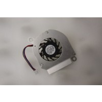 Toshiba NB100 6033B0017701 CPU Cooling Fan