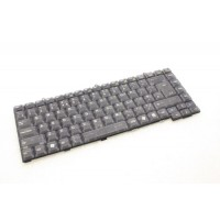 Genuine Packard Bell EasyNote K5285 Keyboard 531020237523