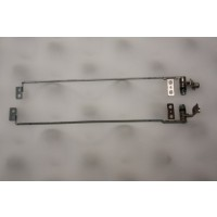Toshiba NB100 6053B0415201 6053B0415301 Hinge Set Of Left Right Hinges