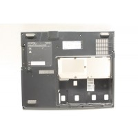 Packard Bell EasyNote K5285 Bottom Lower Case 340680700004