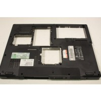 Acer TravelMate 2410 Bottom Lower Case 60.4E103.002