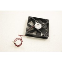 Delta Electronics 120mm x 25mm Case Fan DSB1212L