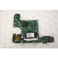 Toshiba NB100 1310A2213401 V000155010 Motherboard