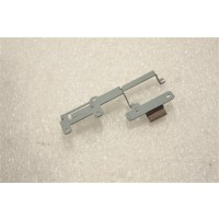 Sony Vaio VGC-LN1M All In One PC Metal Bracket Support