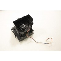 IBM ThinkCentre M52 Desktop CPU Fan 0DM00004833-10