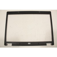 HP Compaq 6730b LCD Screen Bezel 487338-001