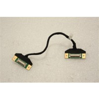 Sony Vaio VGC-LN1M All In One PC M830 HDMI For MB Cable 073-0001-5549